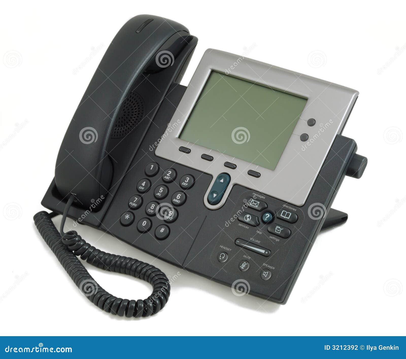 número de teléfono blanco consolador