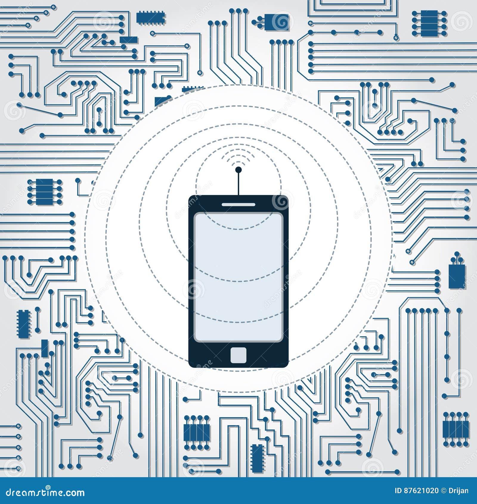 Circuito Onda : Circuito astable con lm generador de onda cuadrada download