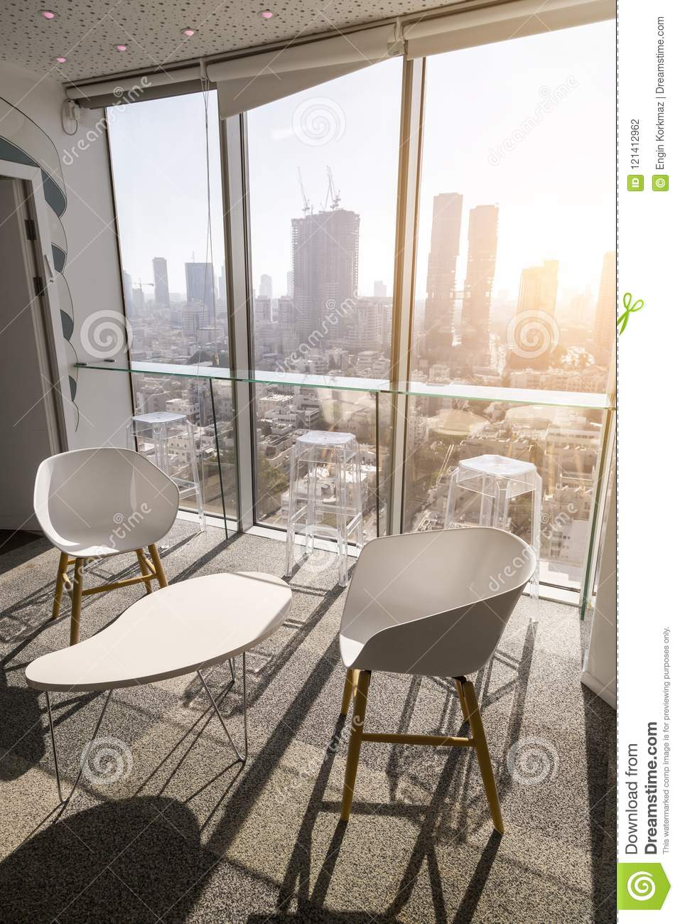 Google office environment Workspace Tel Aviv Israel June 9 2018 Interior View Of Google Office In Tel Aviv Creative And Entertaining Environment Was Created For The Team Dreamstimecom Google Office Tel Aviv Israel Editorial Photography Image Of