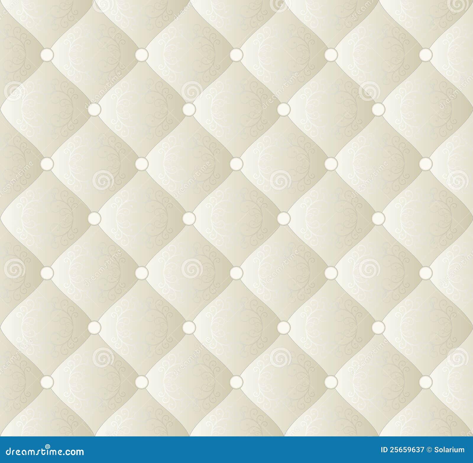 Luxury Leather Sofa Bed