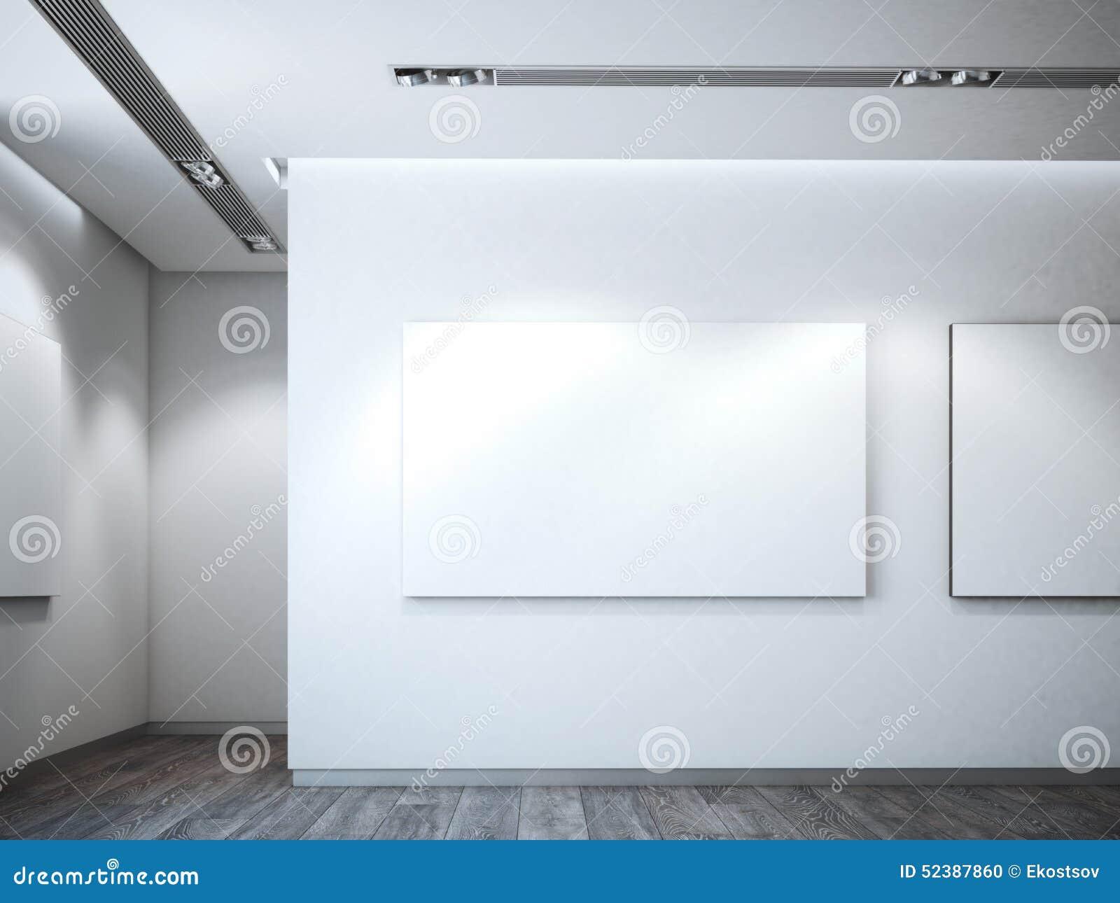 Pareti In Tela : Quadro da parete luminoso moderno luci a new york stampa su