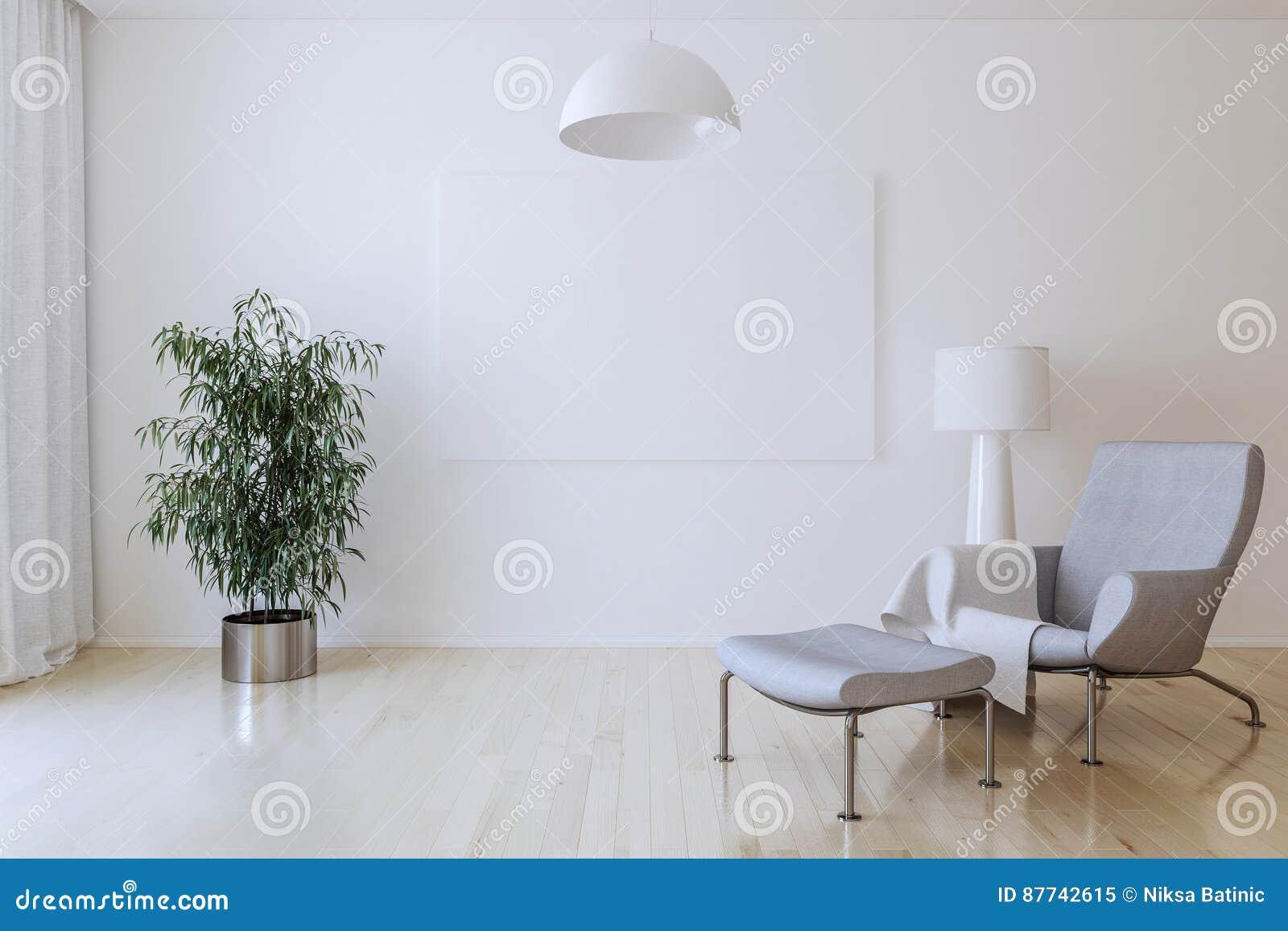 Pareti In Tela : Acquista fiaba unicorno su tela parete sfondo pareti d soggiorno