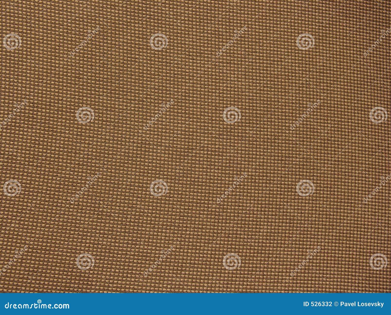 Tela de Brown