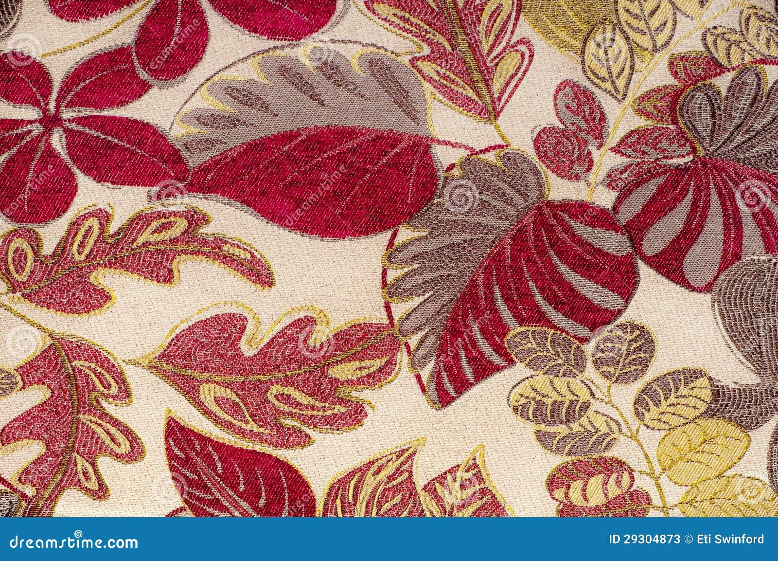 Tela de la tapicer a - Telas para tapiceria ...