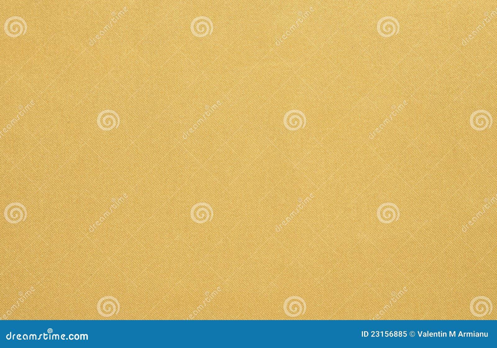 Tela do ouro