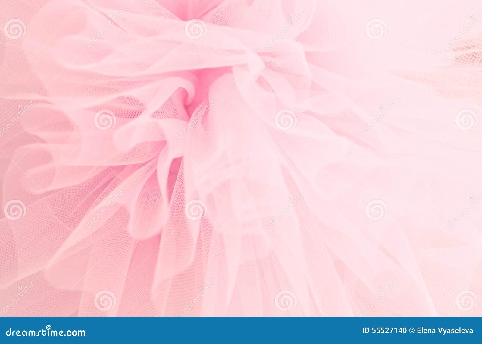 Tela macia do fundo cor-de-rosa delicado bonito