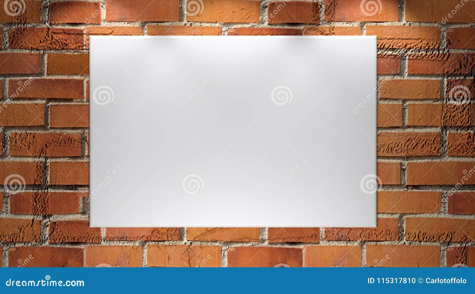Pareti In Tela : Quadro su tela parete con finestra navata u pixers viviamo per