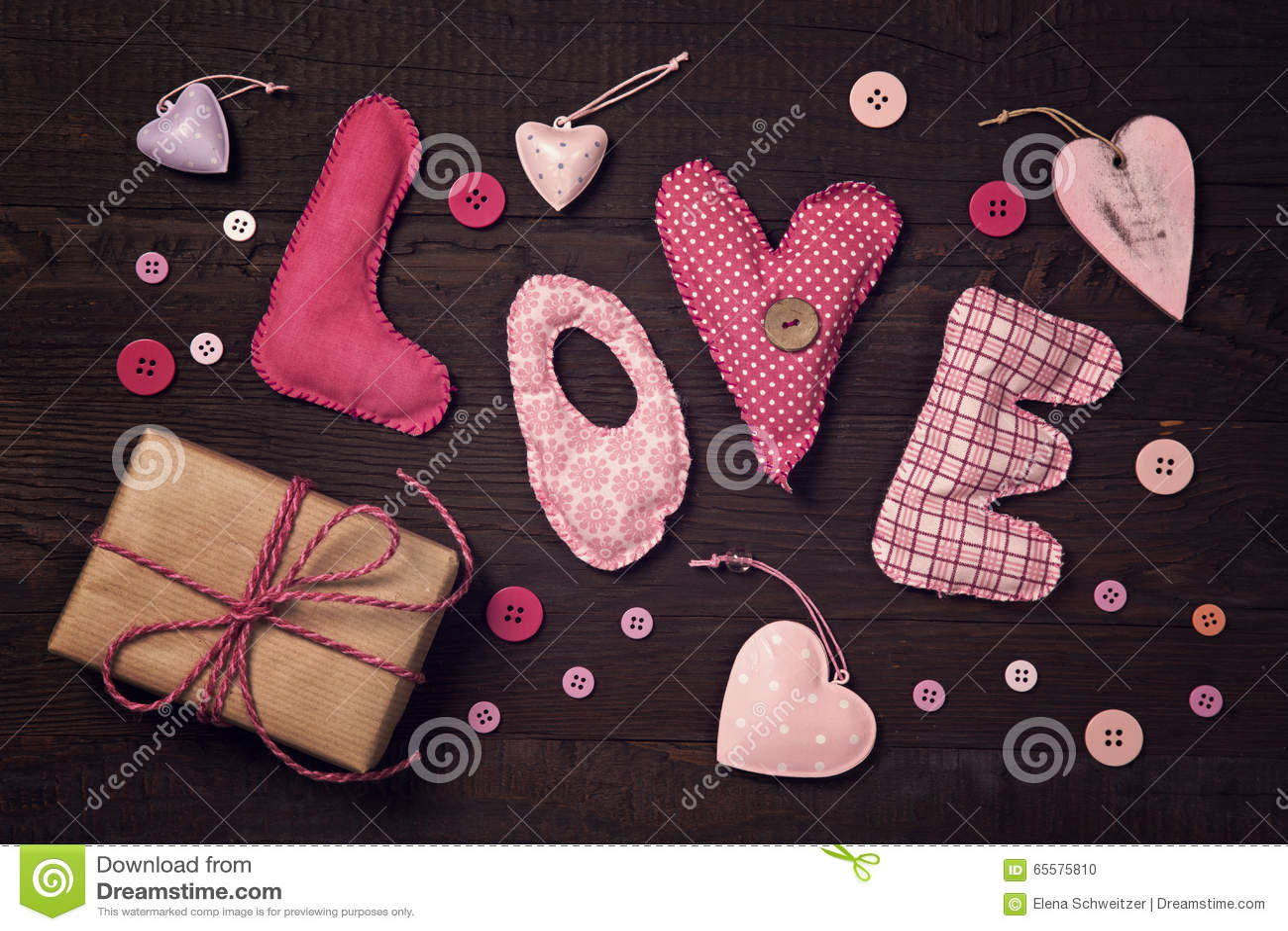 A tela rotula o amor