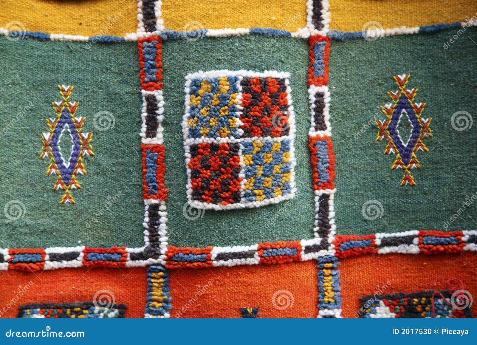 telas marroqu es foto de archivo imagen 2017530 On telas marroquies