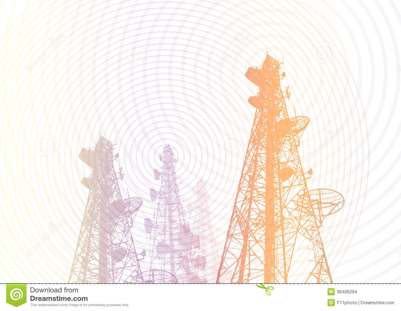 E1p further Amateur ic 910h furthermore Baofeng Uv5rv2 Black further Royalty Free Stock Photos Steel Cell Phone Tower Against Blue Sky Image31347758 besides 29 45mhz Receiver Project. on satellite transceiver