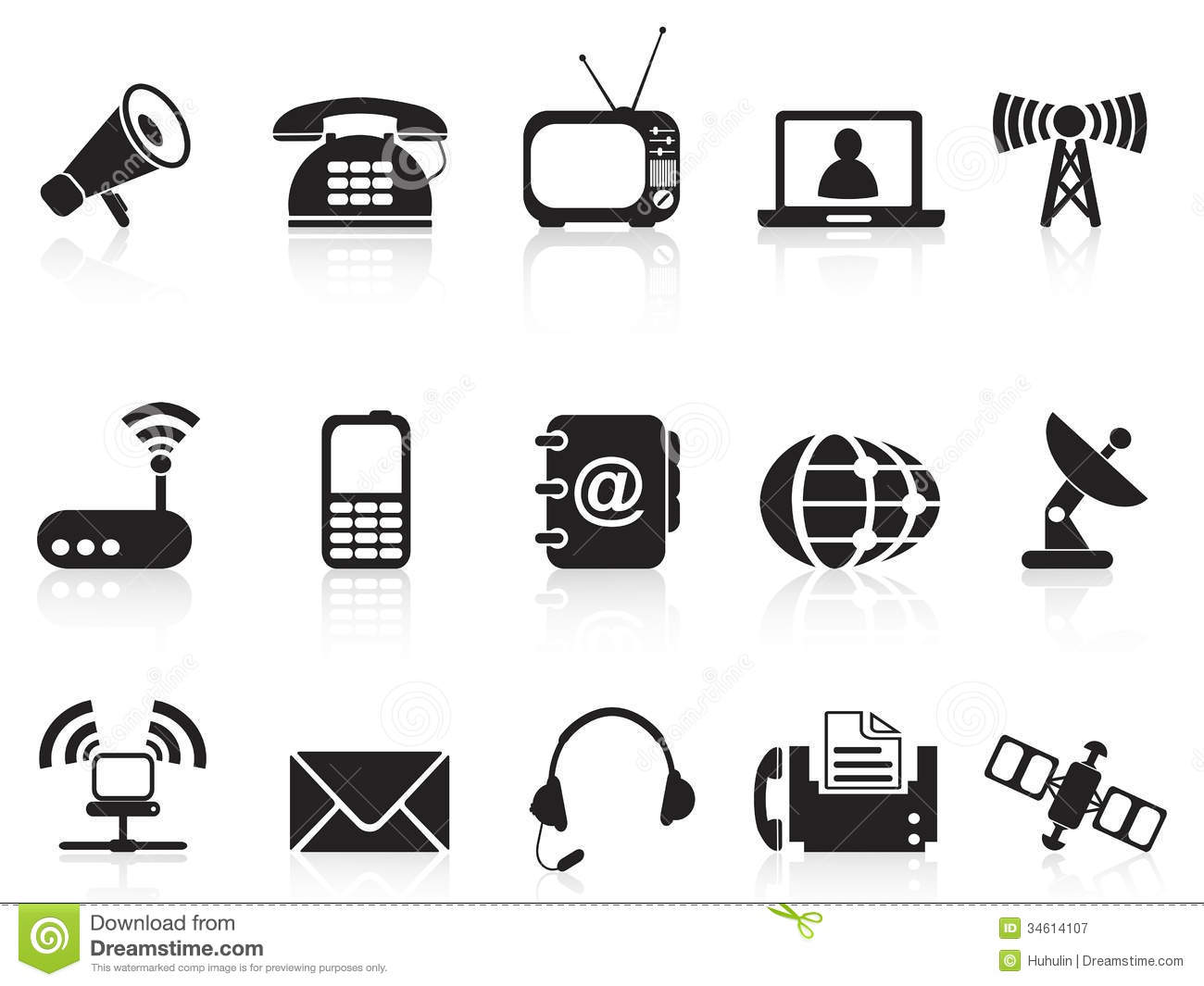 E6 9D B1 E4 BA AC E9 90 B5 E5 A1 94 E6 96 B0 E7 8E A9 E6 B3 95 furthermore Stock Image  munication Tower D Illustration Wireless Equipment Image30961401 further Royalty Free Stock Image Digital Transmitter Sends Signals High Tower Powerful Tv Mobile Multimedia Broadcast Information Image33041656 furthermore munication pole  munication pole tower  munication tower long lifetime high quality  munication pole radio and tele munication tower self supporting  munication tower signal icon besides Spoilers nisekoi episode 9 discussion. on radio broadcasting tower
