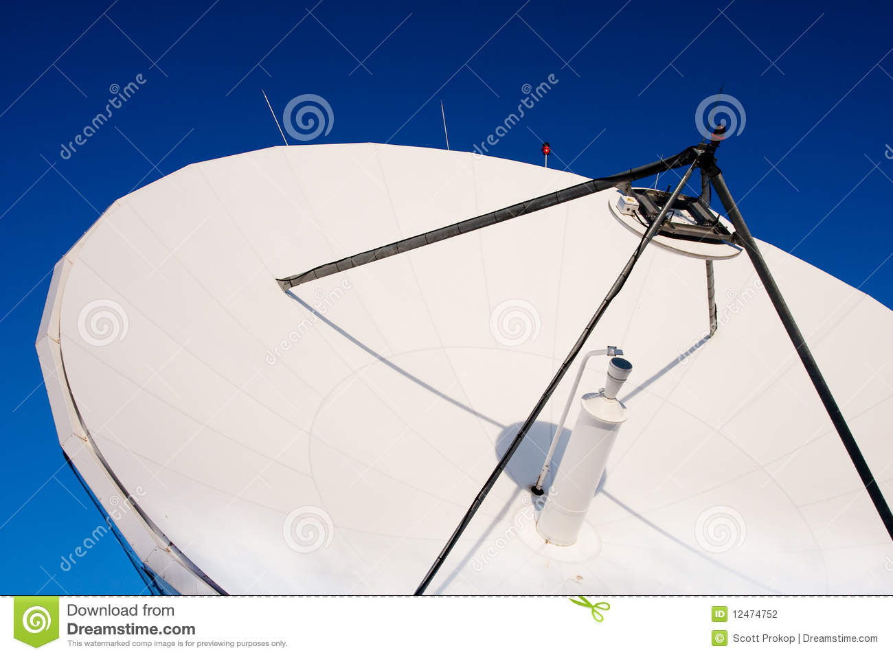 an introduction to the satellite dish industry Topics index cable and satellite broadcasting cable and satellite broadcasting sponsored by: french business: the satellite industry goes into orbit: beaming.
