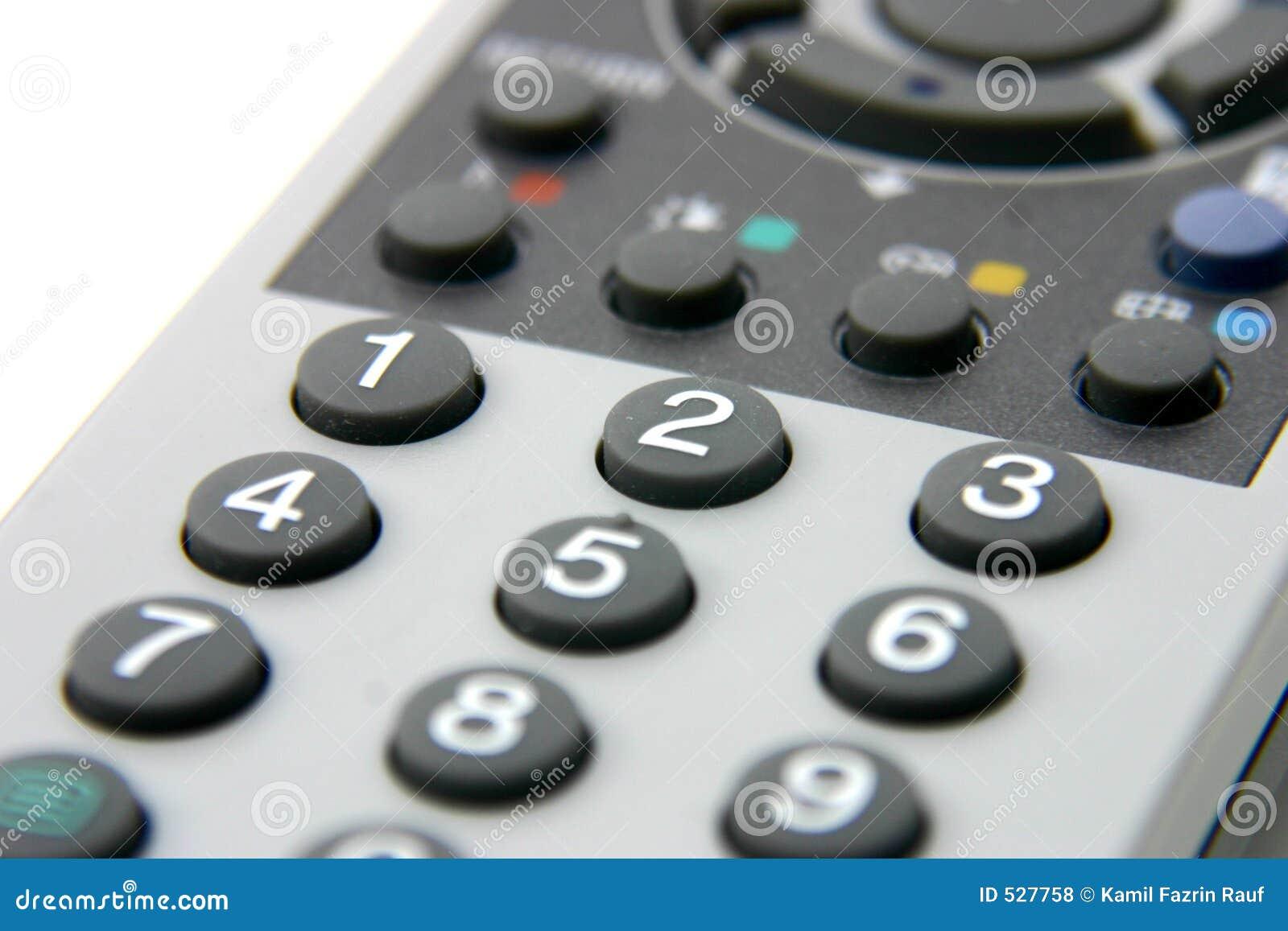 Telecontrole 2 da tevê