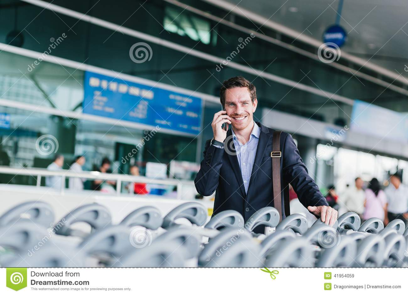 Telefon rozmowa