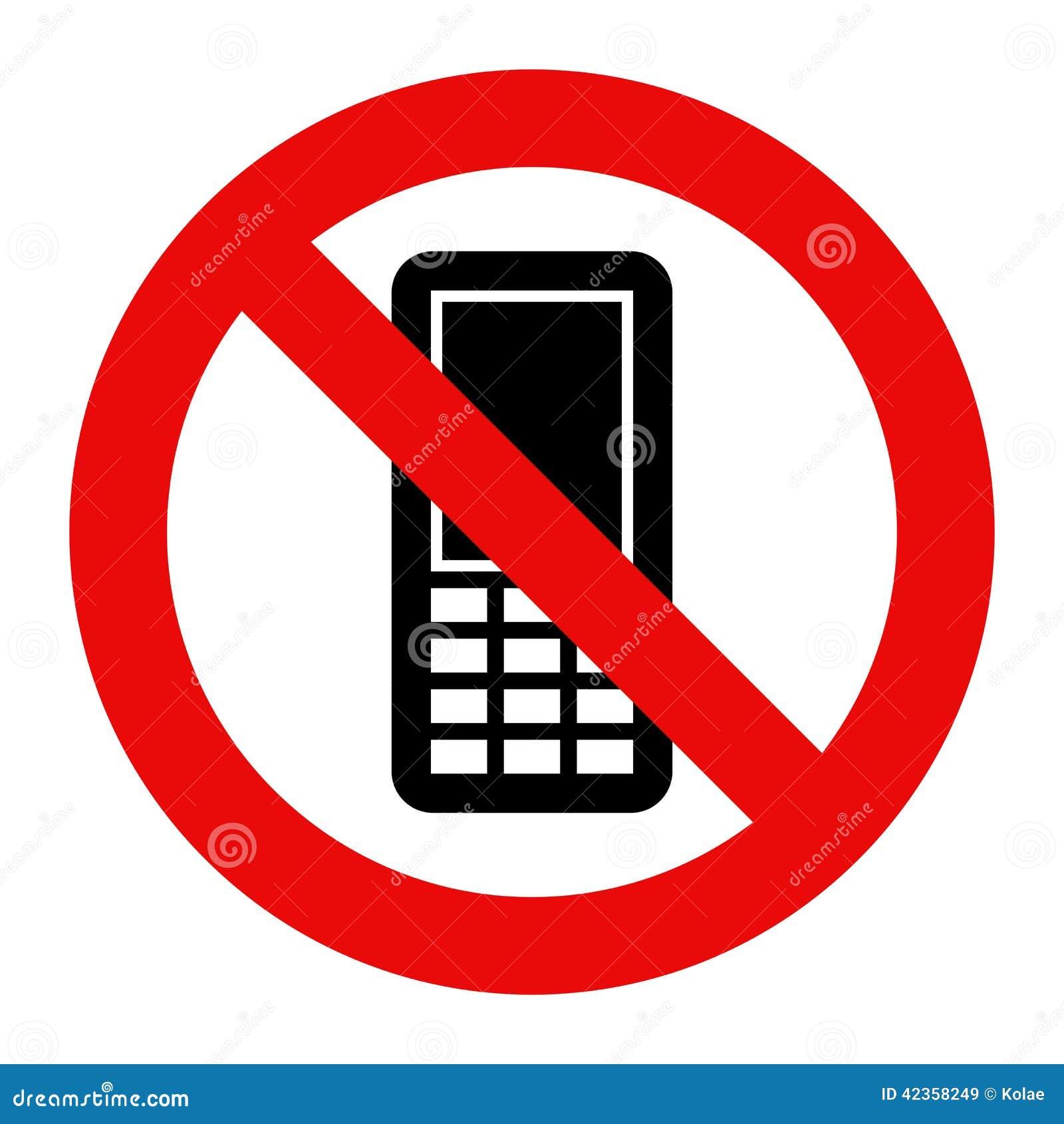 Planos de telefone celular virgem