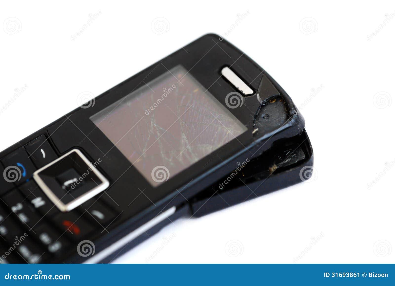 Confira 7 dicas para evitar que a tela do celular quebre