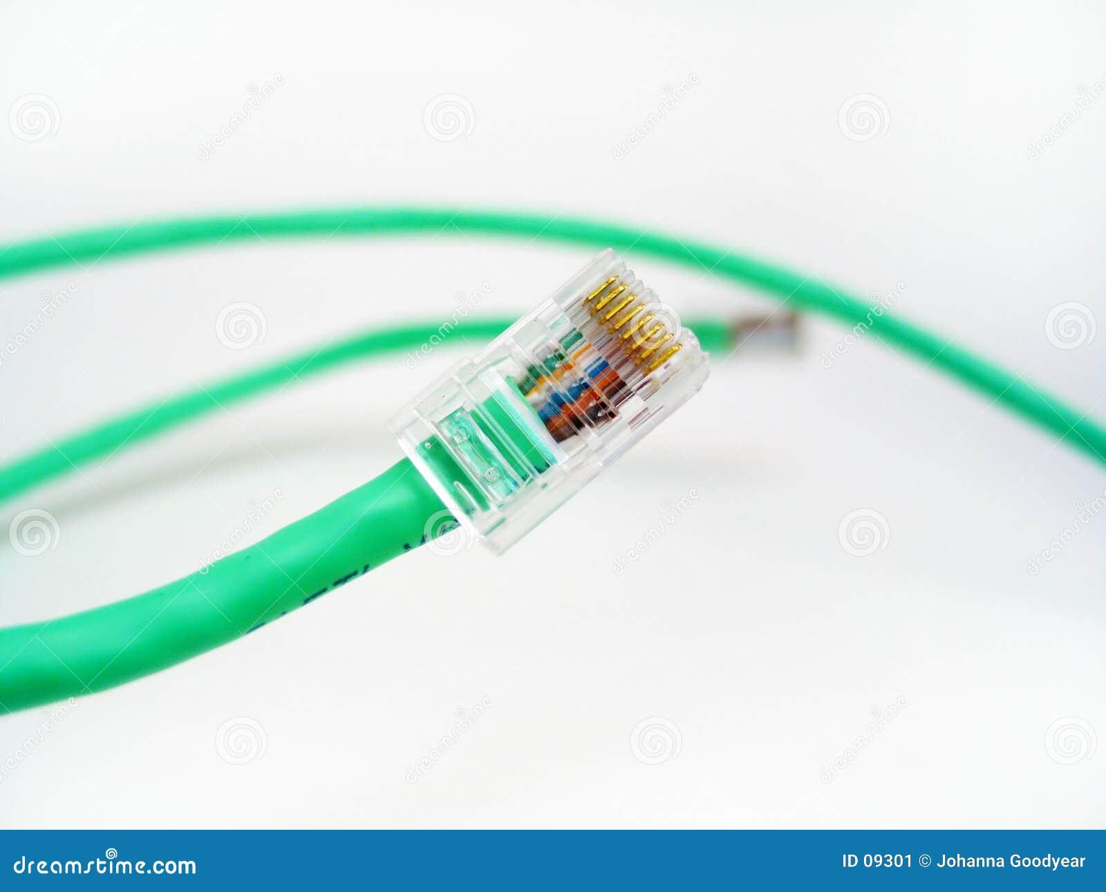 Telefoni il collegare II