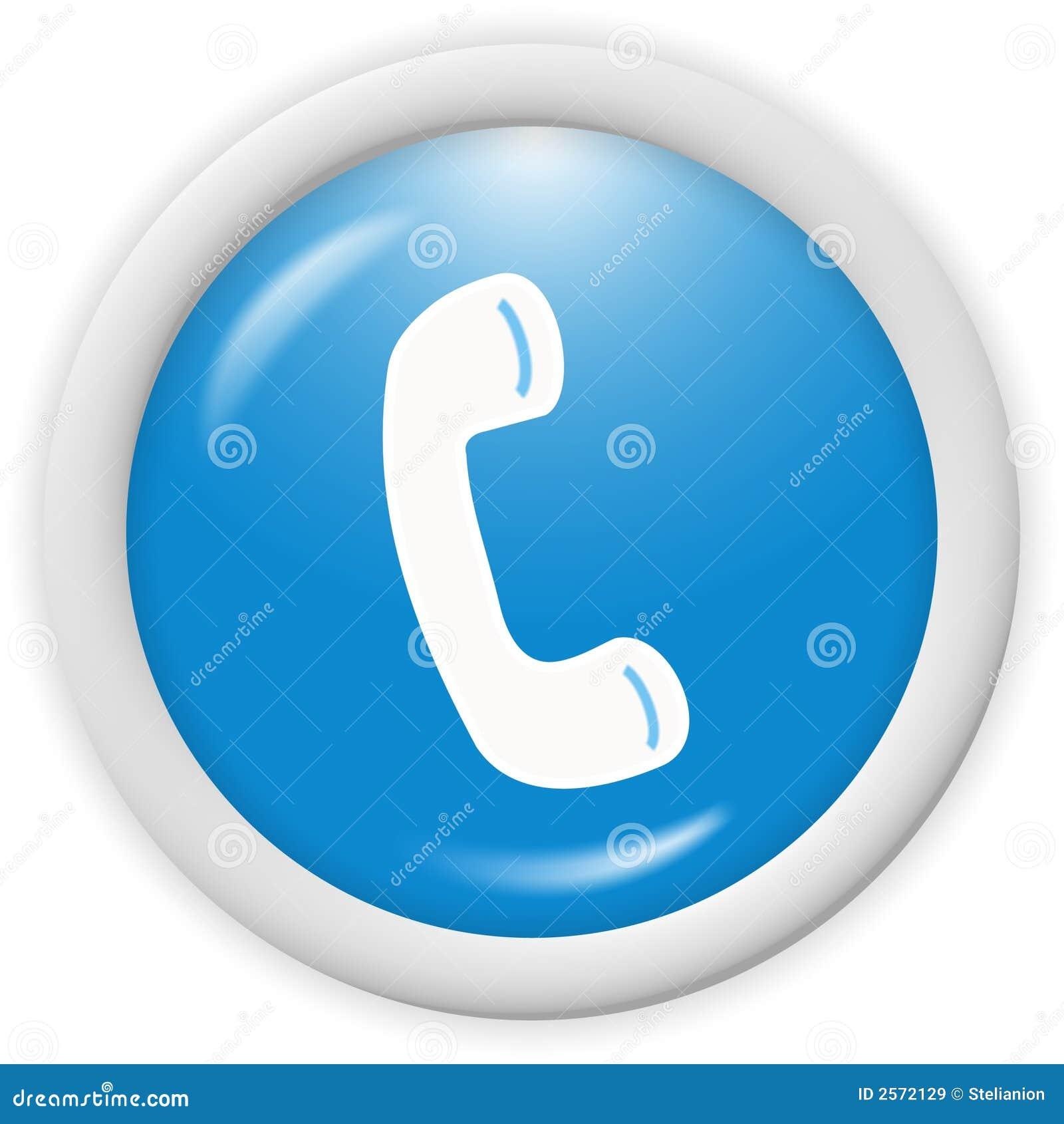 Telefonikone