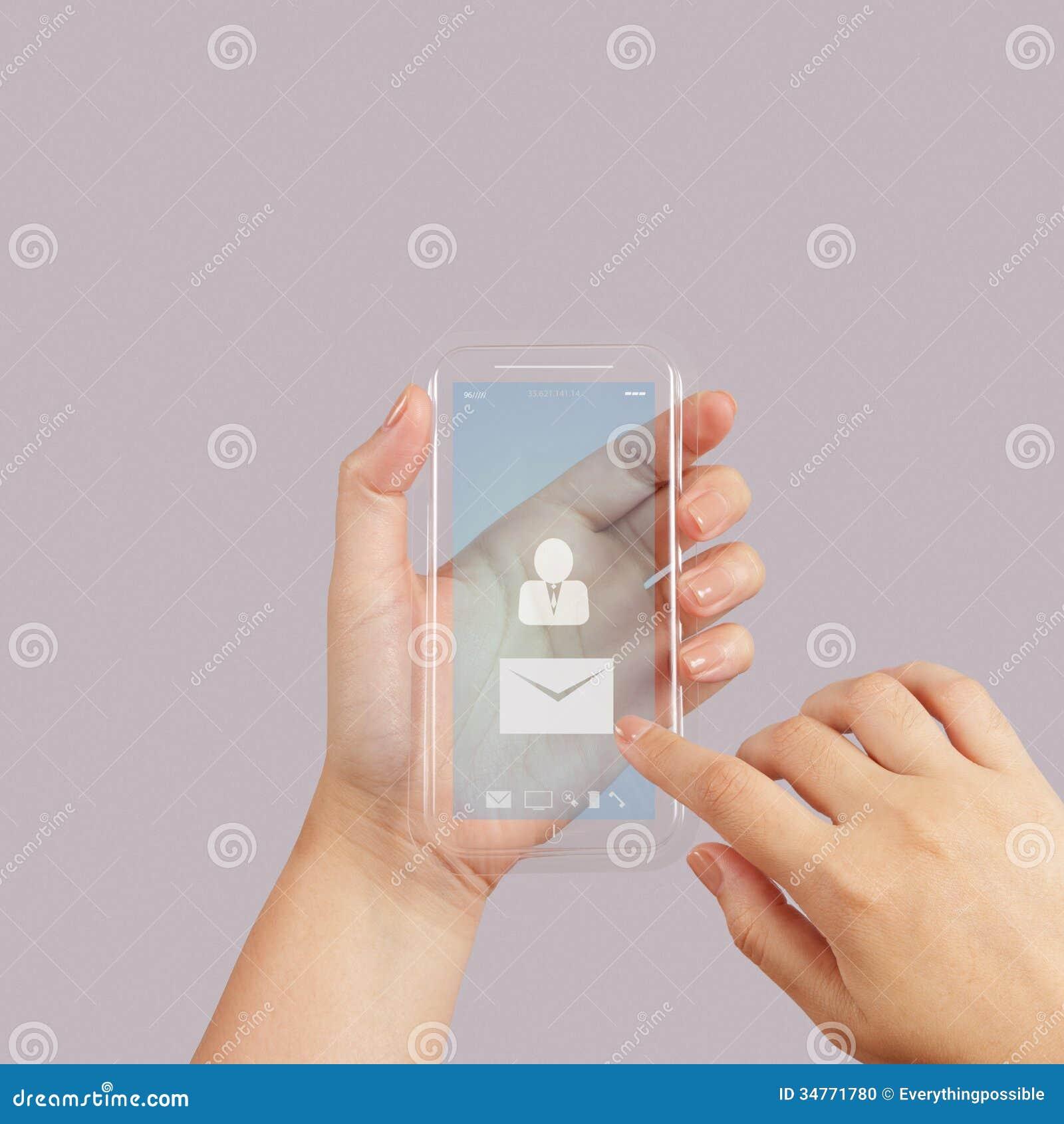 Come aggiustare il vetro del cellulare | Salvatore Aranzulla