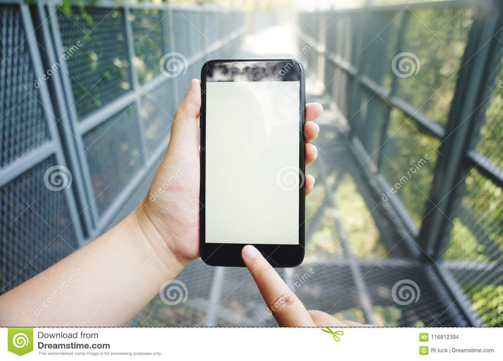 Telefono, comunicazione, online