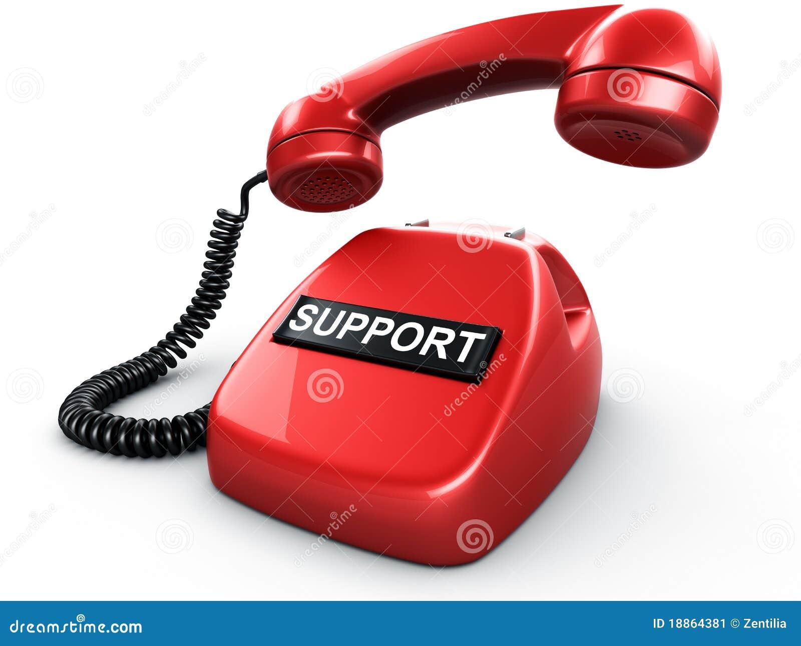 Telefono con un tasto immagine stock immagine 18864381 for Telefono 1210