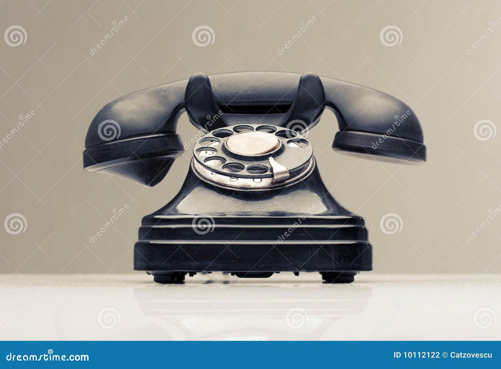 Telefono dell annata