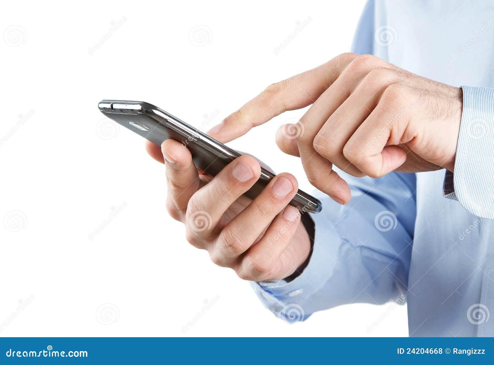 Telefonu używać mądrze