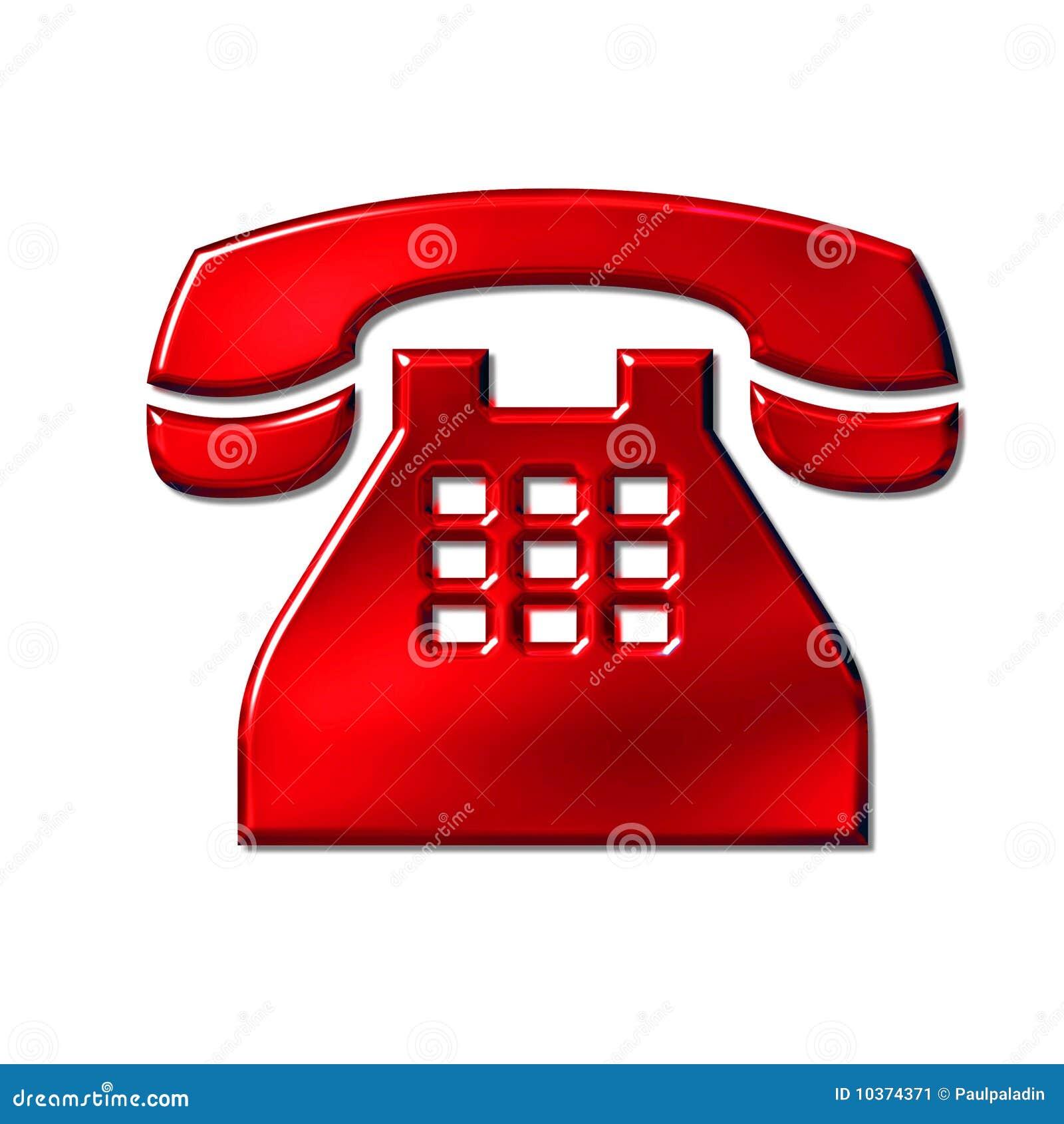Telefonzeichen