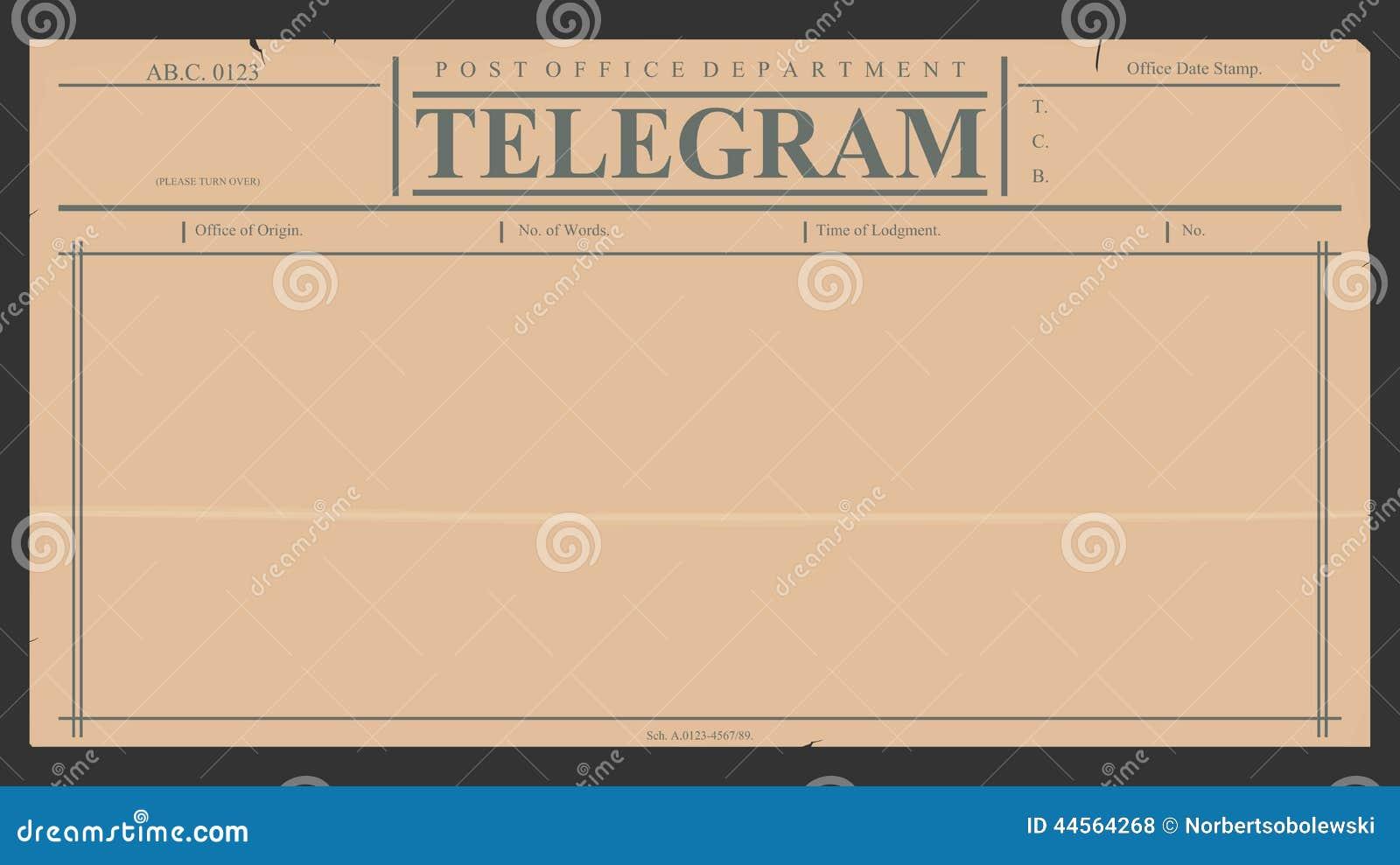 Telegrama Ultima versiune. Descărcați telegrama gratuită - download Telegram