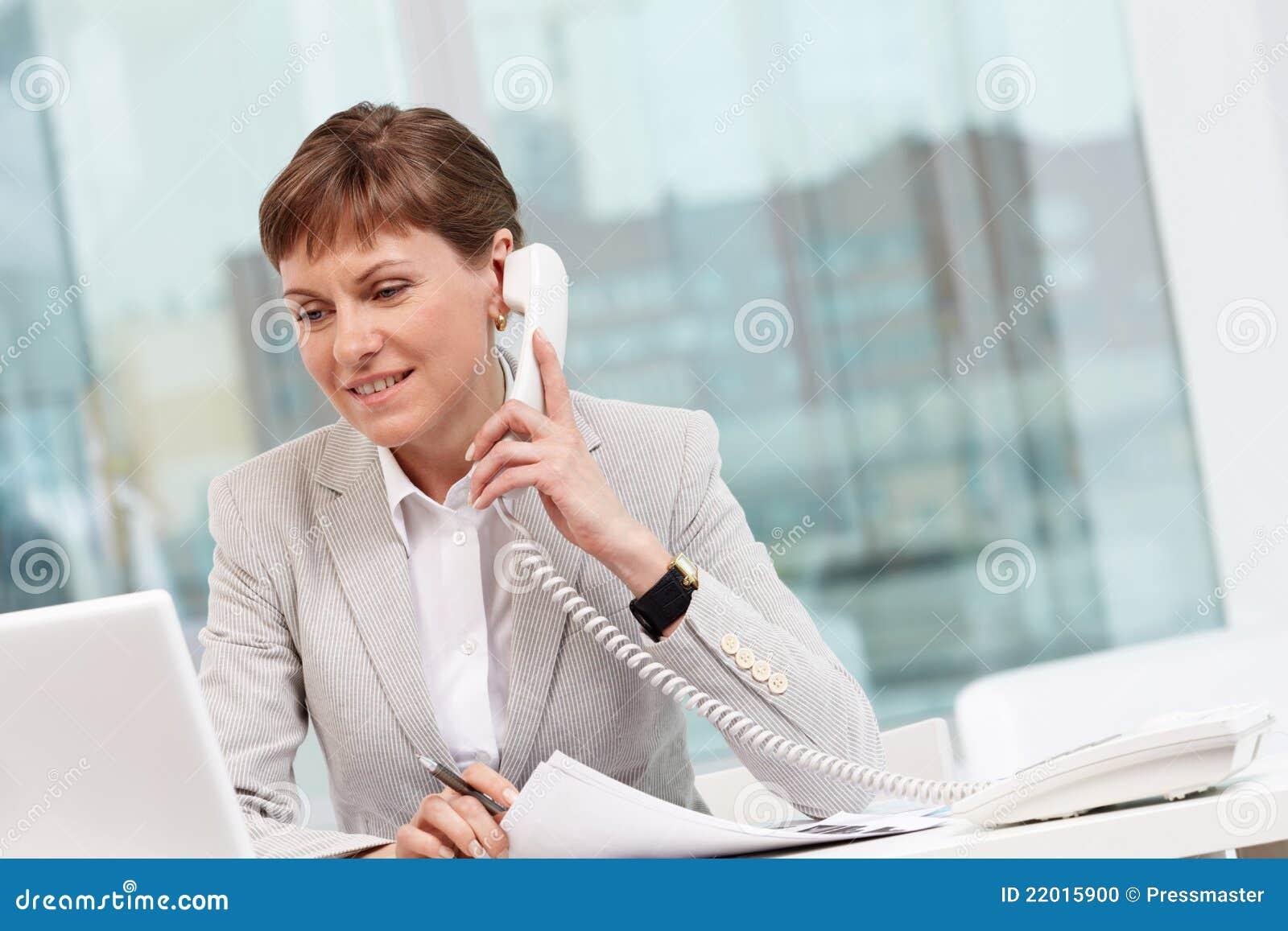 FREE 15 MINUTE SKYPE/ZOOM/TELEPHONE CONSULTATION WITH DR ... |Telephone Consultation
