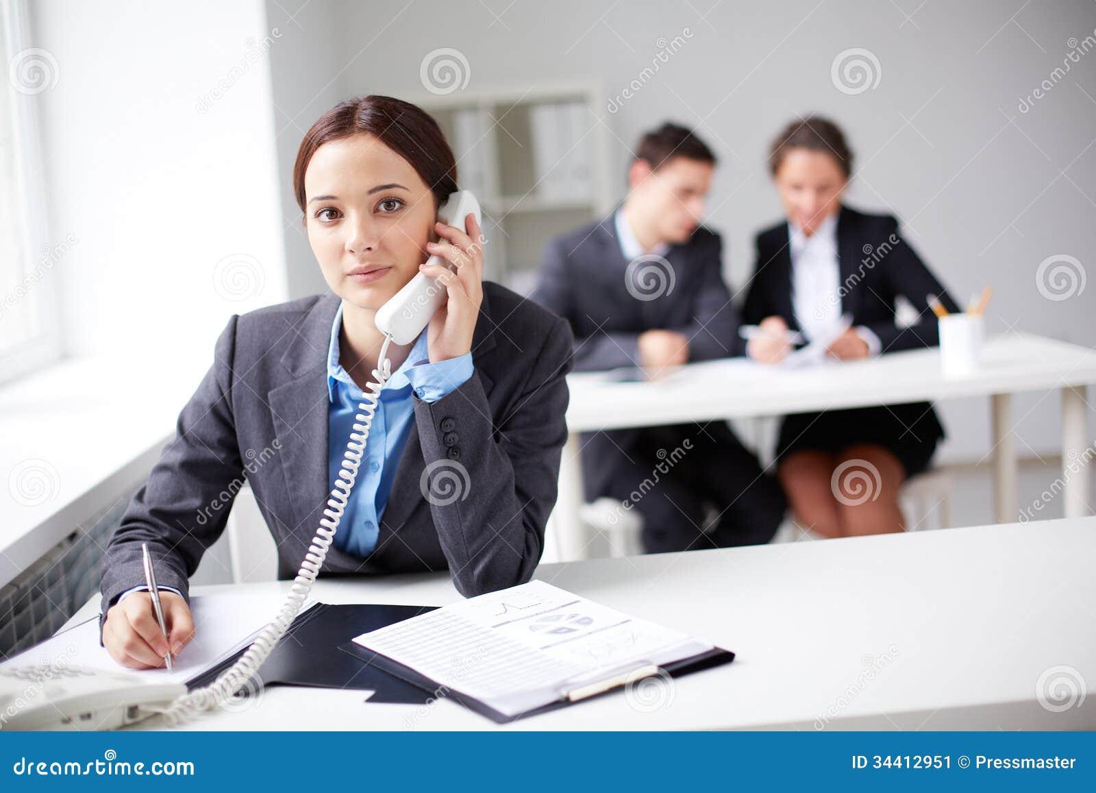 Request A Phone Consultation - Donaldson Williams |Telephone Consultation