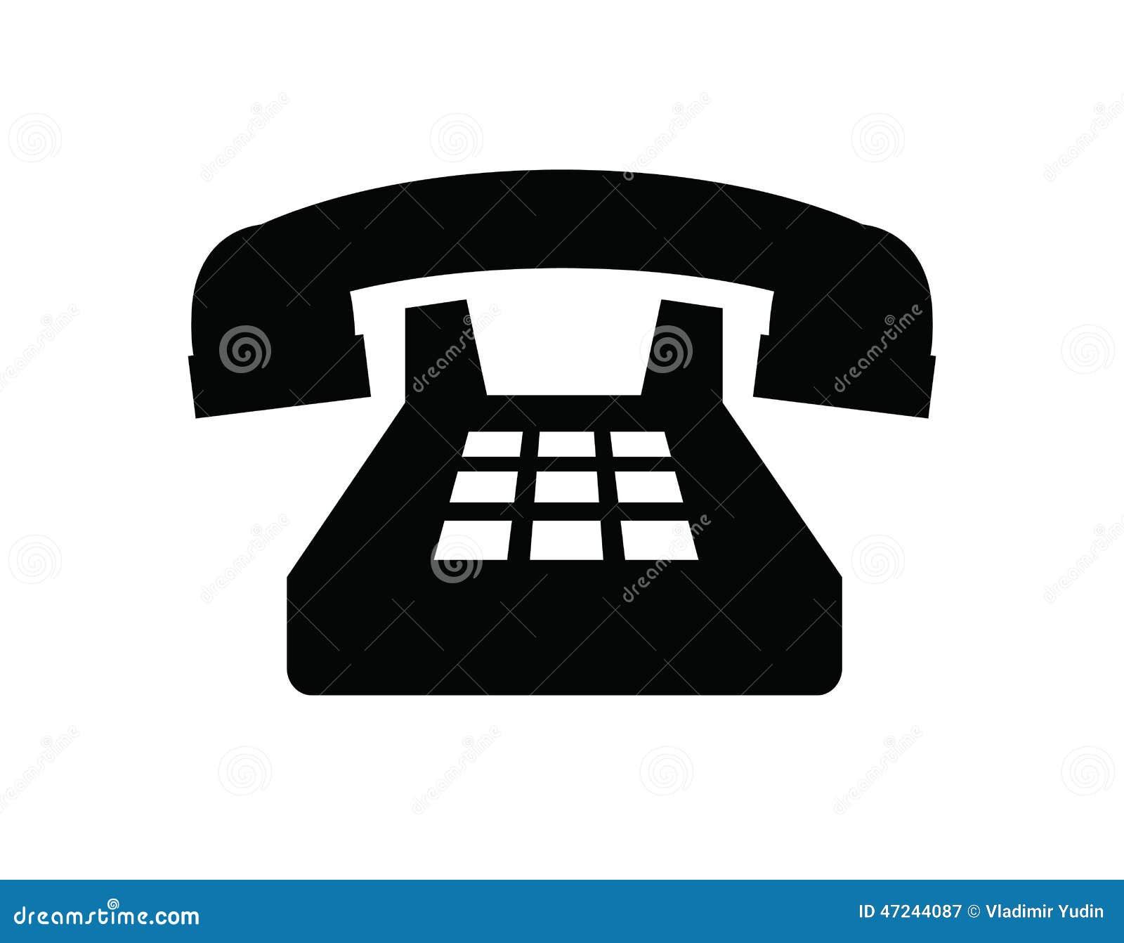 Vladimir Travel Phone Number