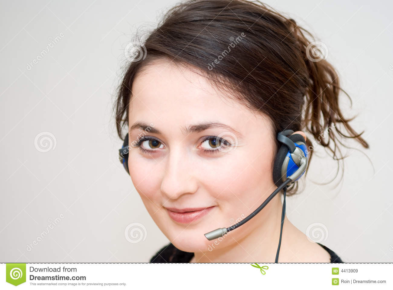how to become a telephone operator