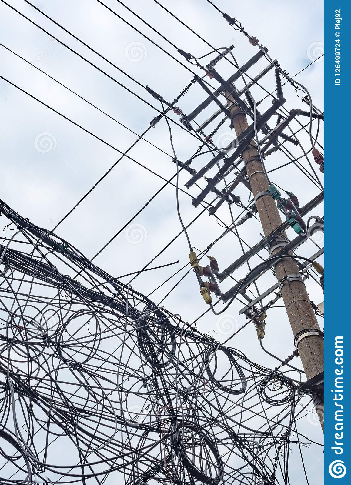 India Wiring Mess Electrical Diagrams Messy Diagram China Trusted Schematic U2022 Brazil
