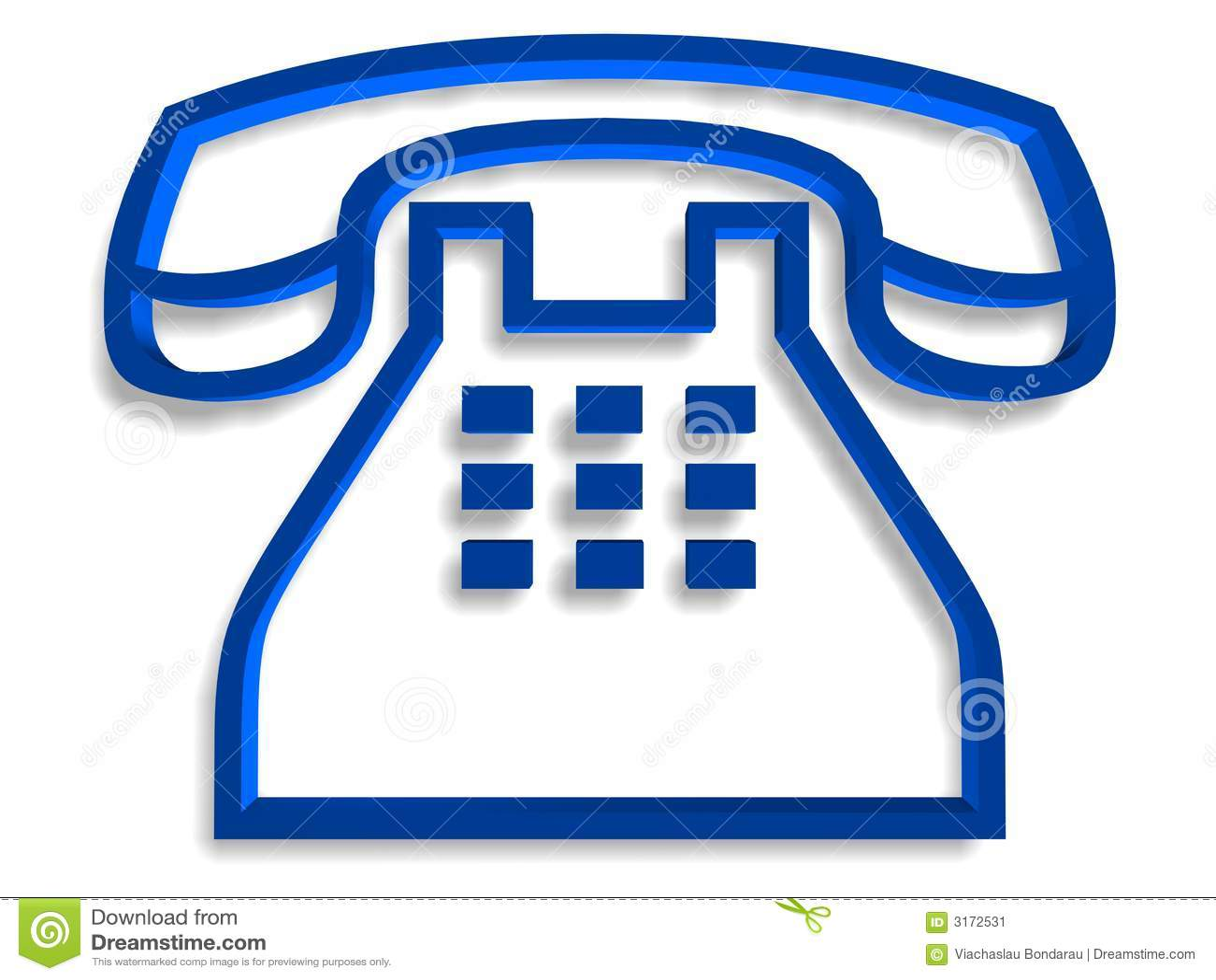 Contact Symbols Stock Illustration Illustration Of Icons 43766737