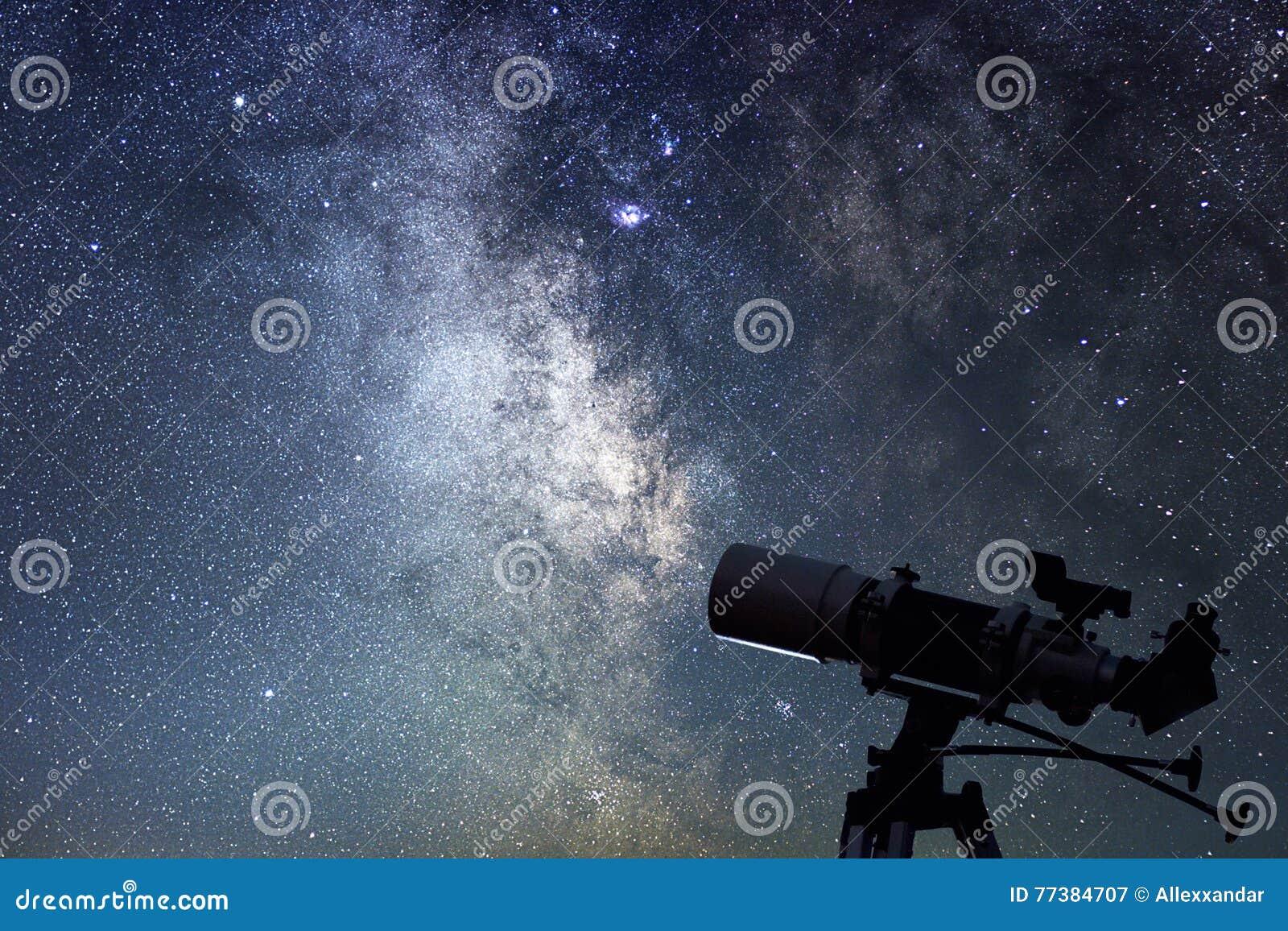 Seben star commander zoom refraktor teleskop kt fernrohr