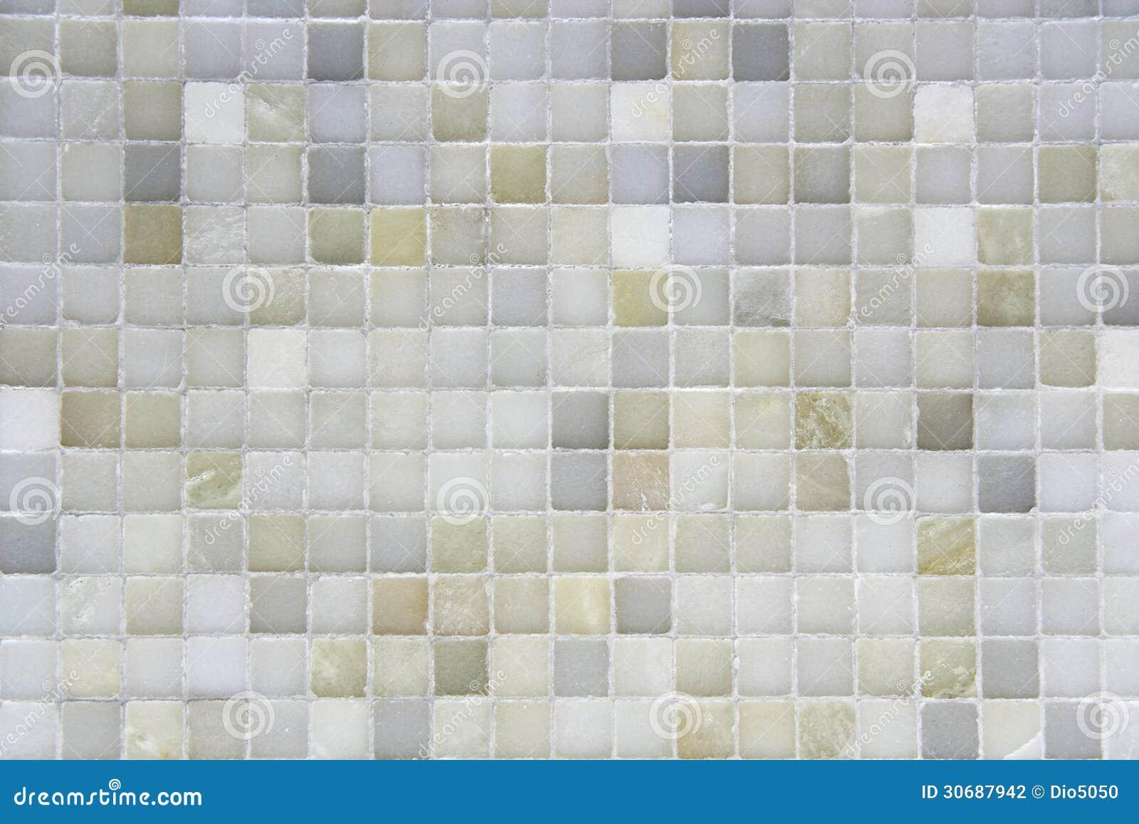 Telha da parede