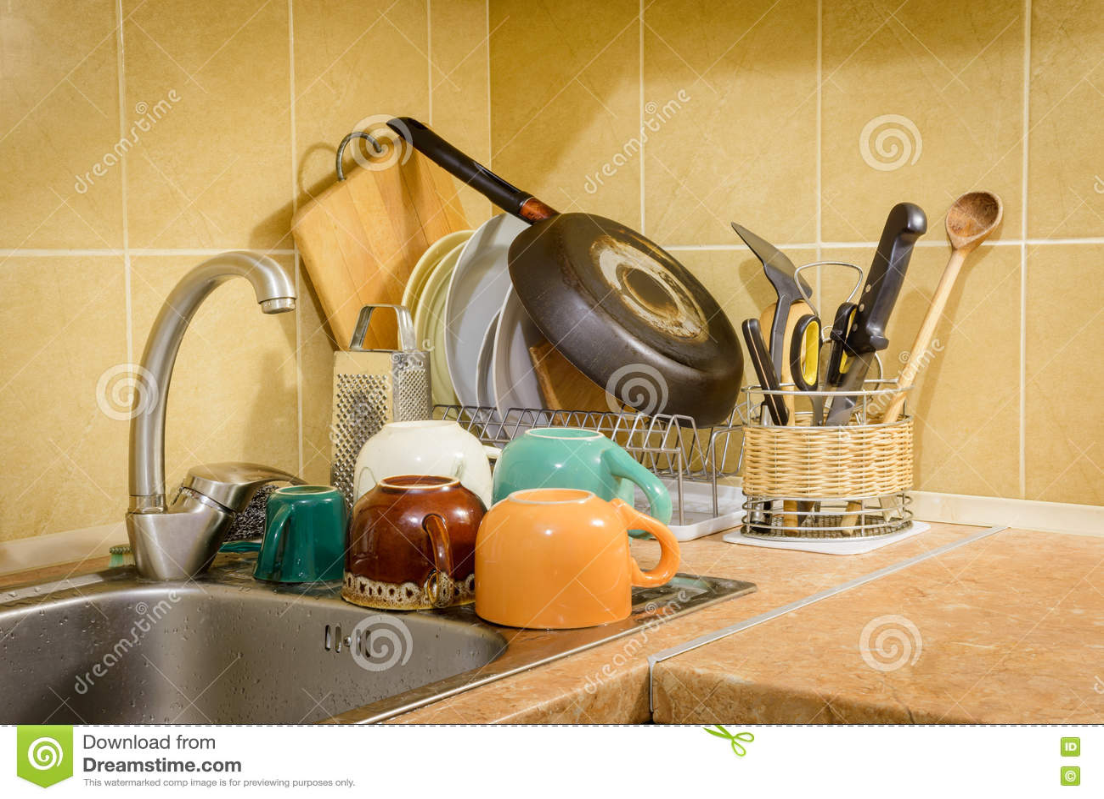 Küche mit integrierter waschmaschine luxus badezimmer mit