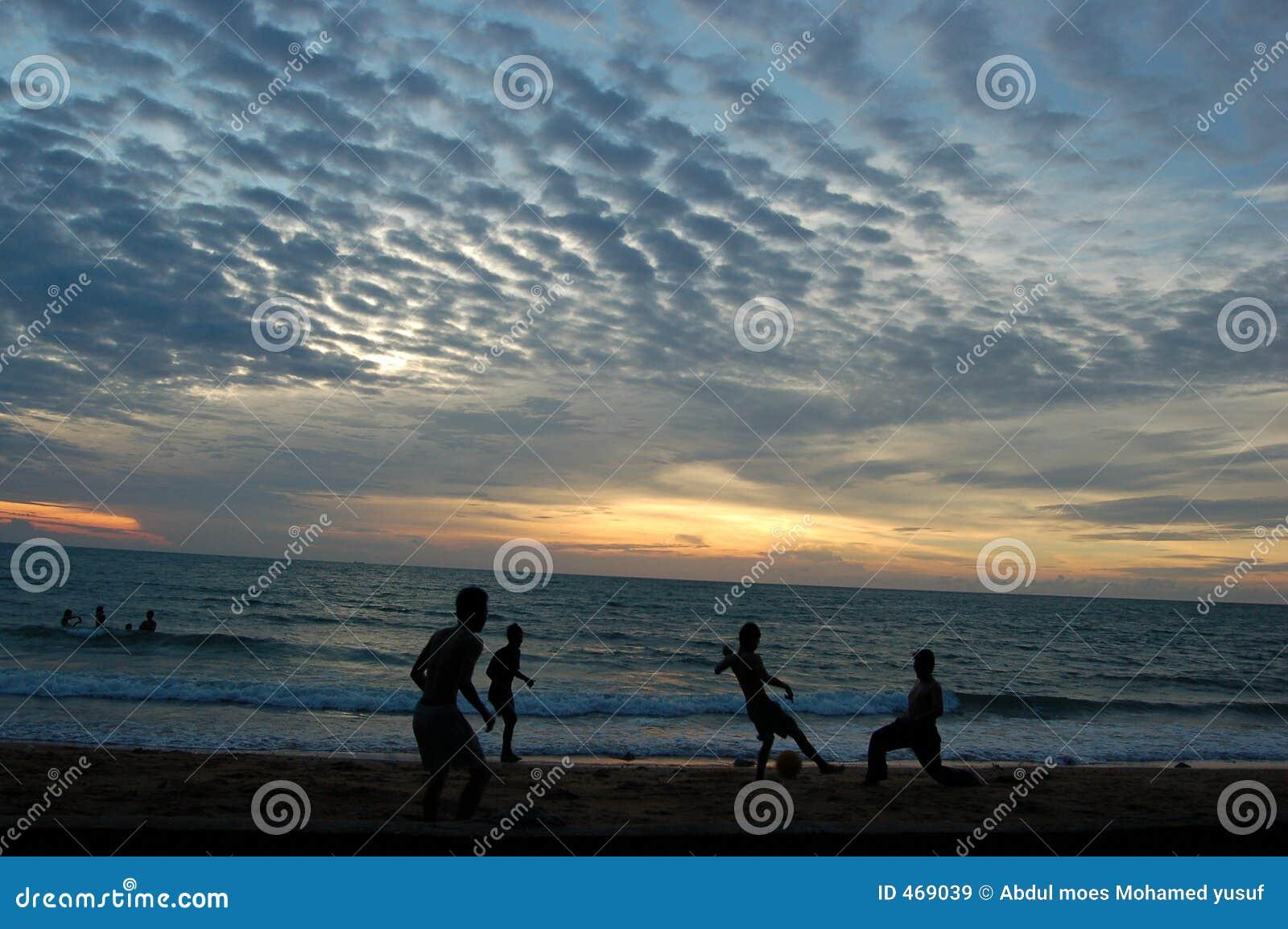 Telok Kemang Beach_01