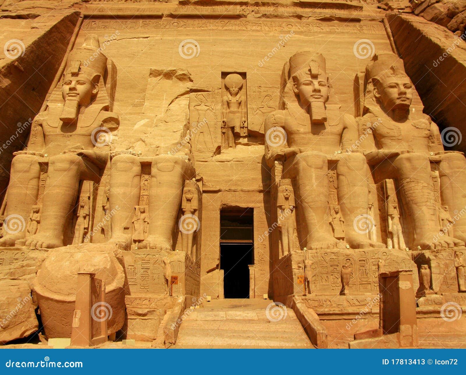 Pharaos