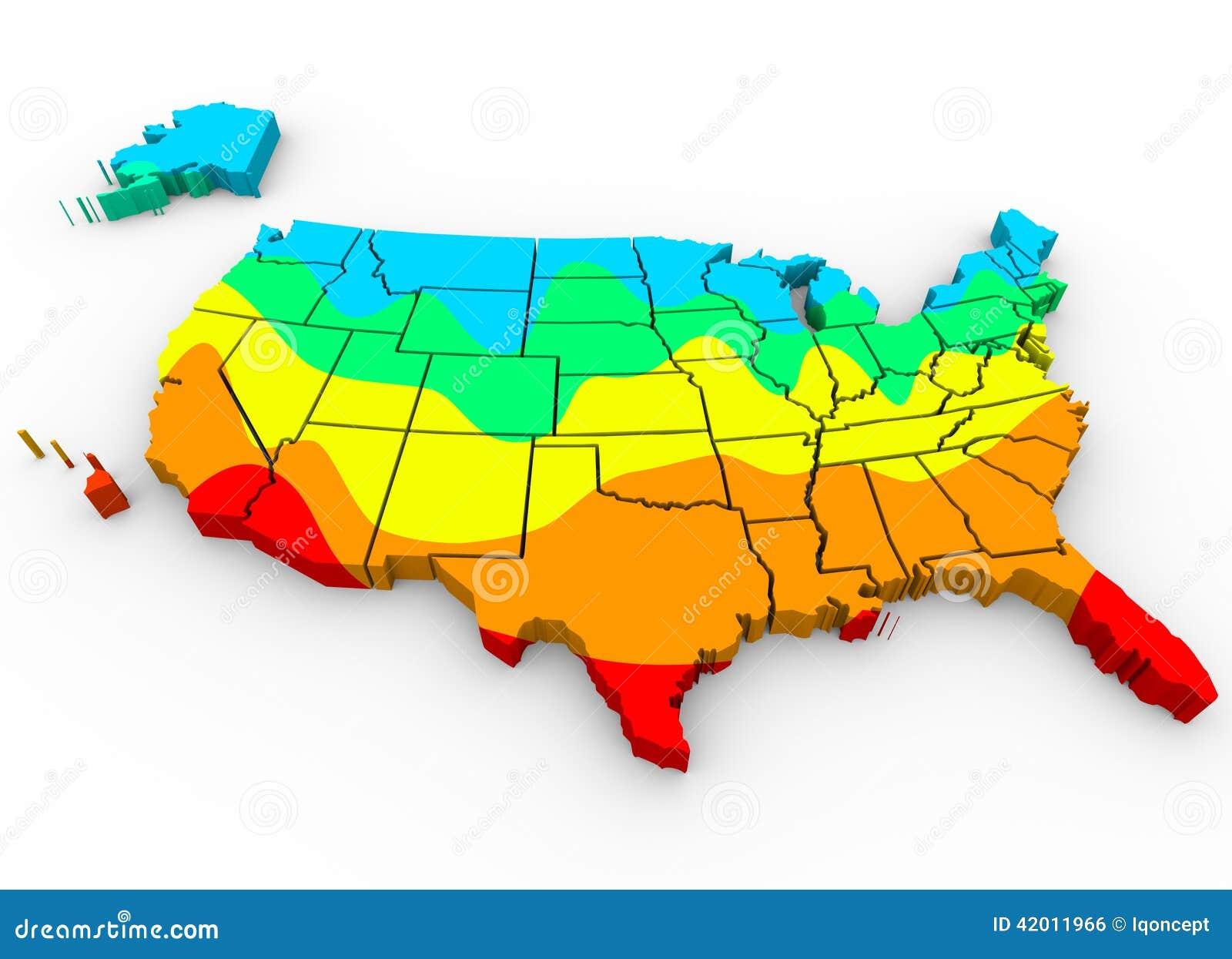 Cartina Stati Uniti Damerica | Search Results | Calendar 2015