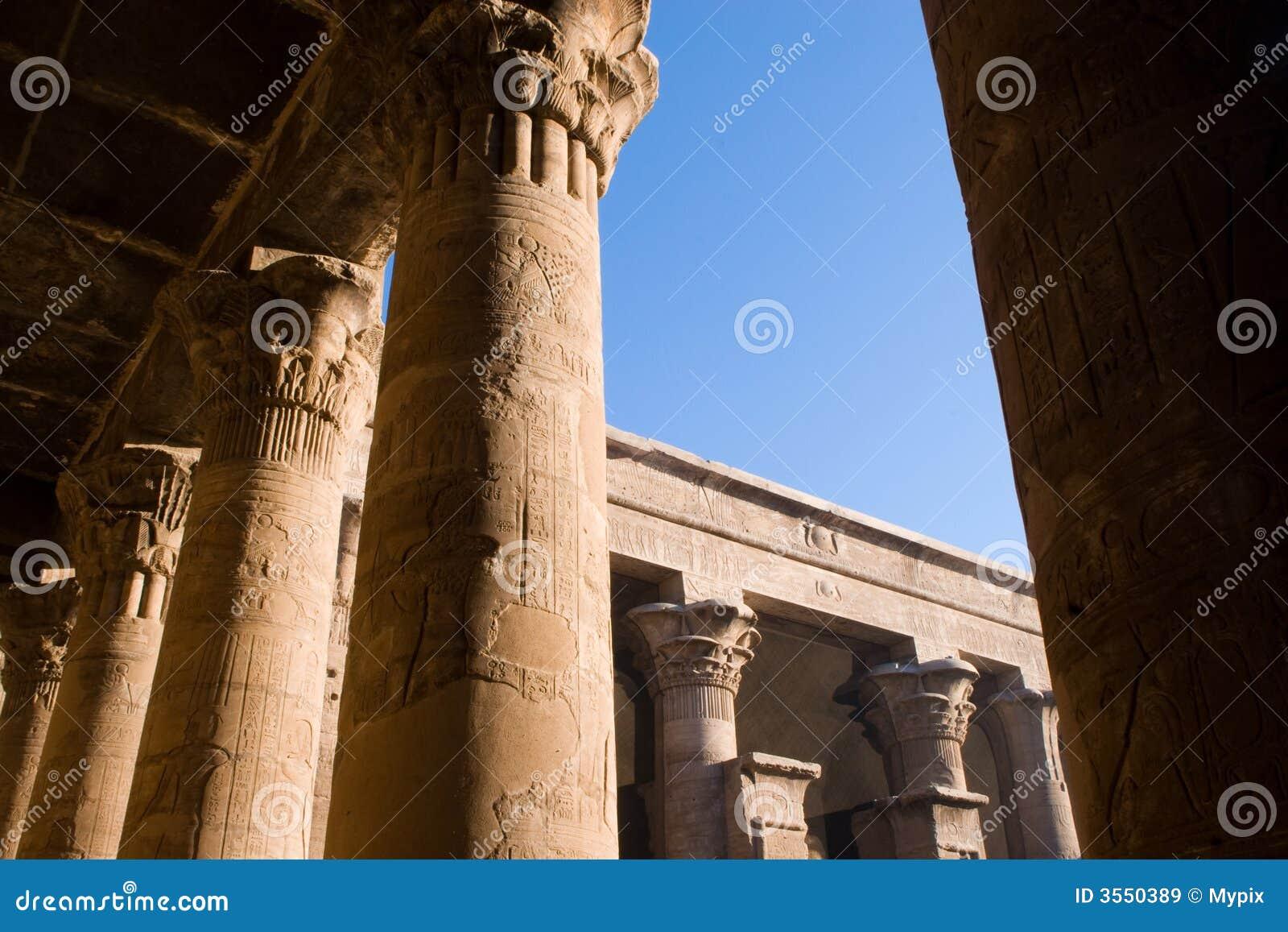 Tempiale di Horus
