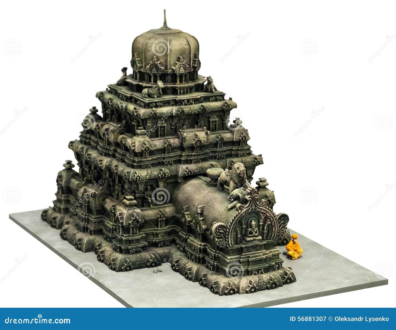 Tempio Kailashnath