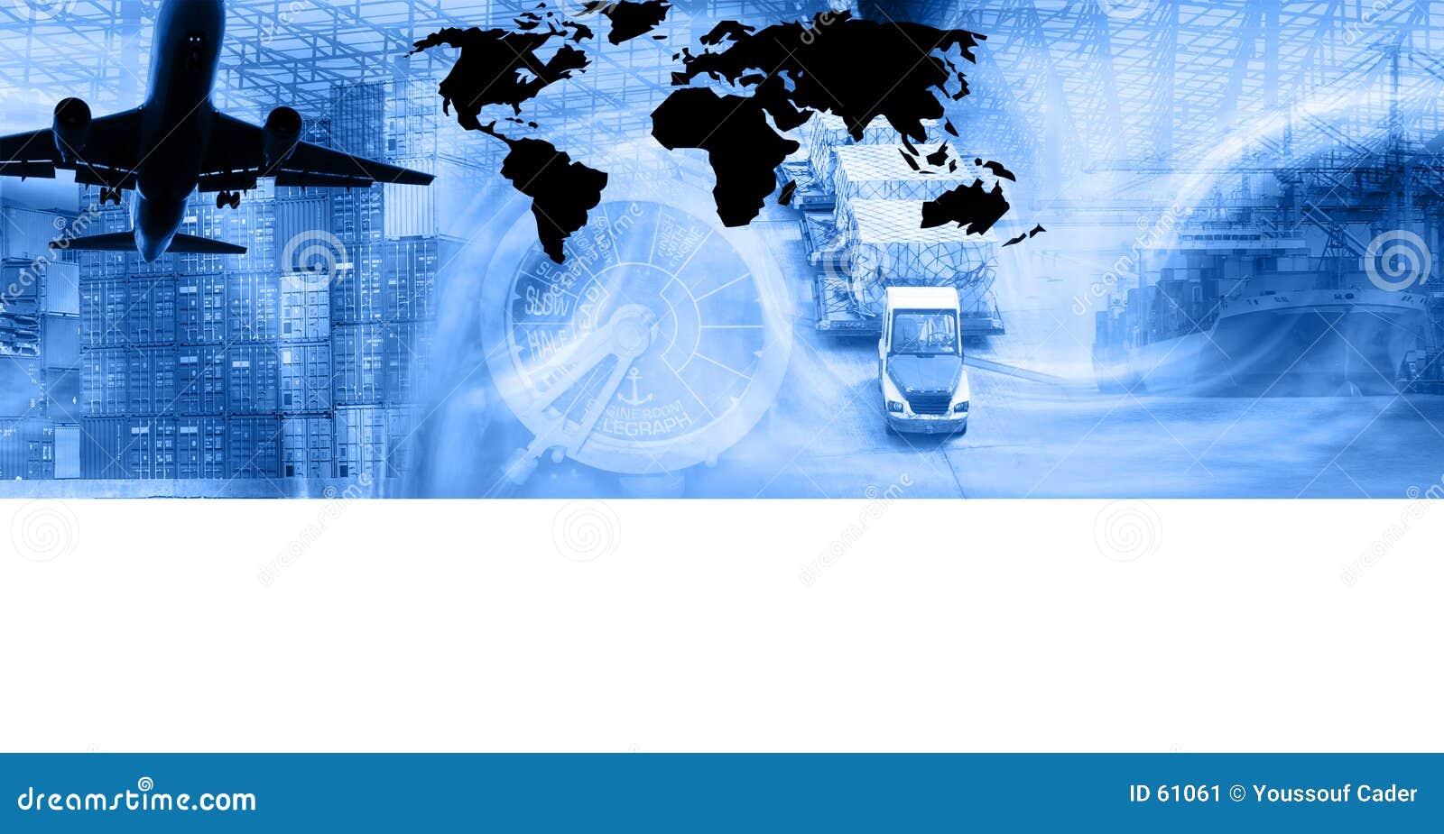 Download Template-009b illustration stock. Illustration du brochure - 61061