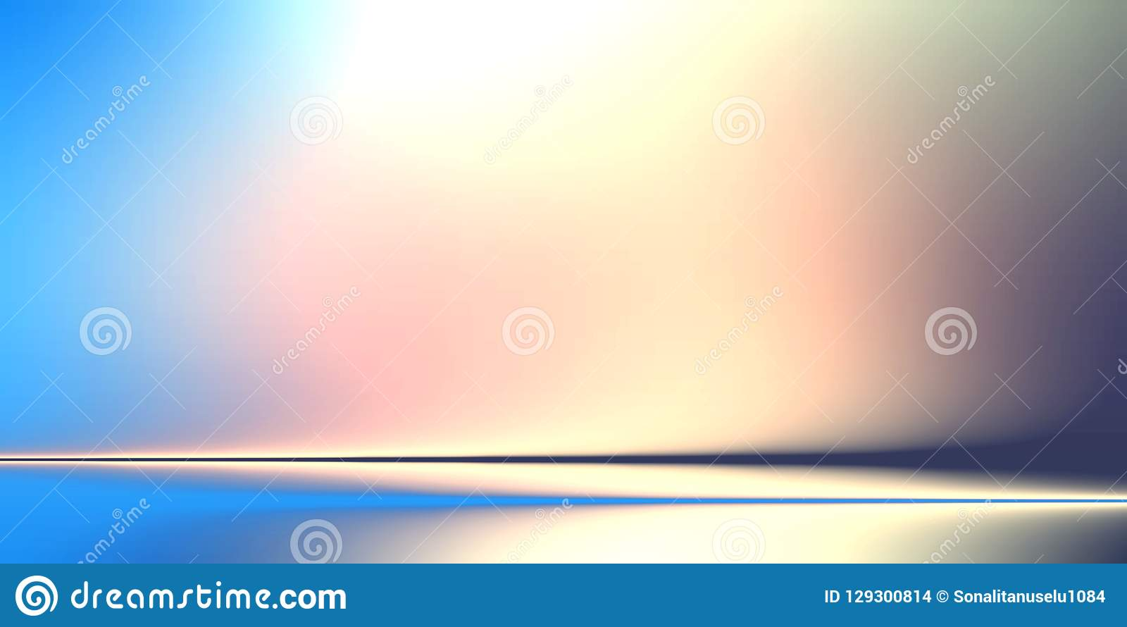 template abstract background vector design background vivid color vector illustration