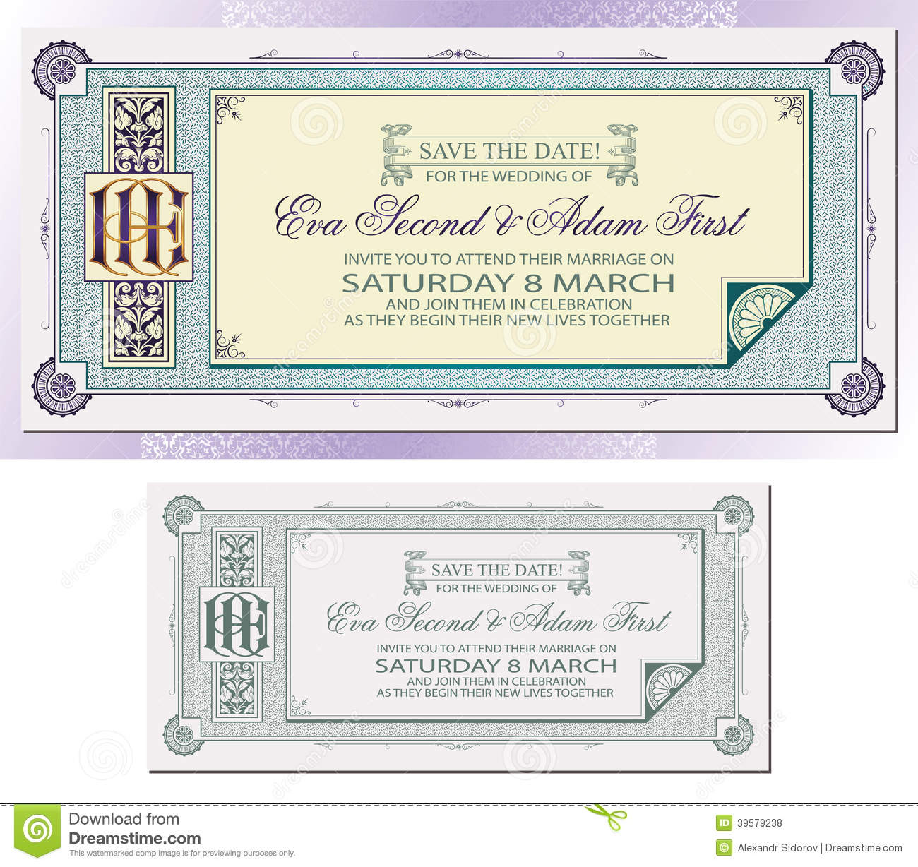 no 10 envelope template - number 10 envelope template number 10 envelope template 5