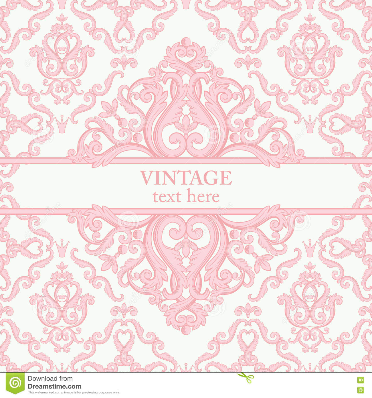 royal pink background - photo #11
