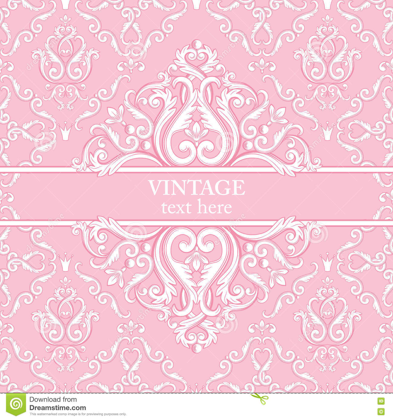 royal pink background - photo #8