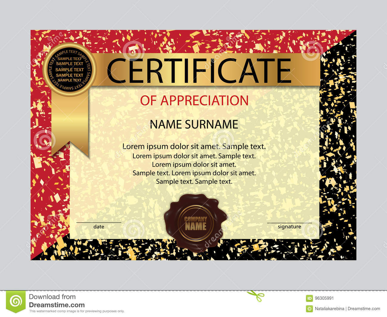 Free printable funny certificate templates images templates free printable funny certificate templates images templates free printable funny certificate templates gallery templates free printable yadclub Gallery