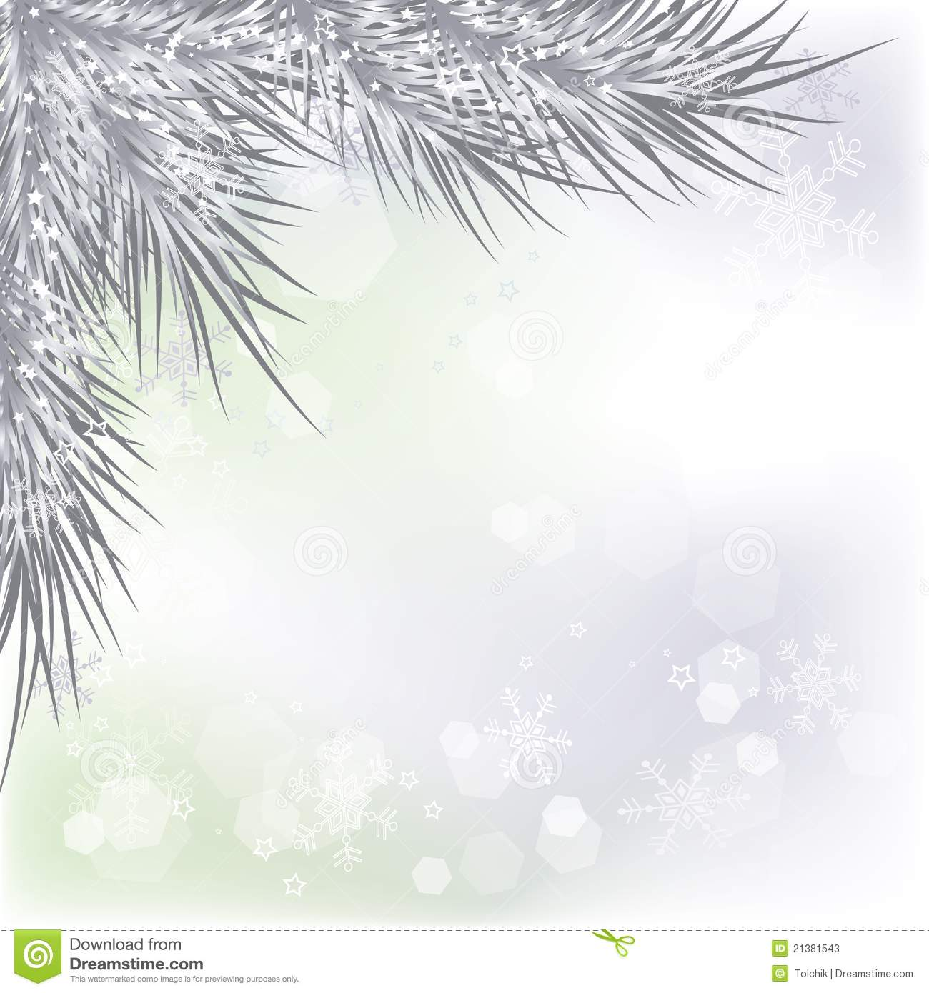 Greeting card templates template christmas greeting card stock photos image 21381543 m4hsunfo
